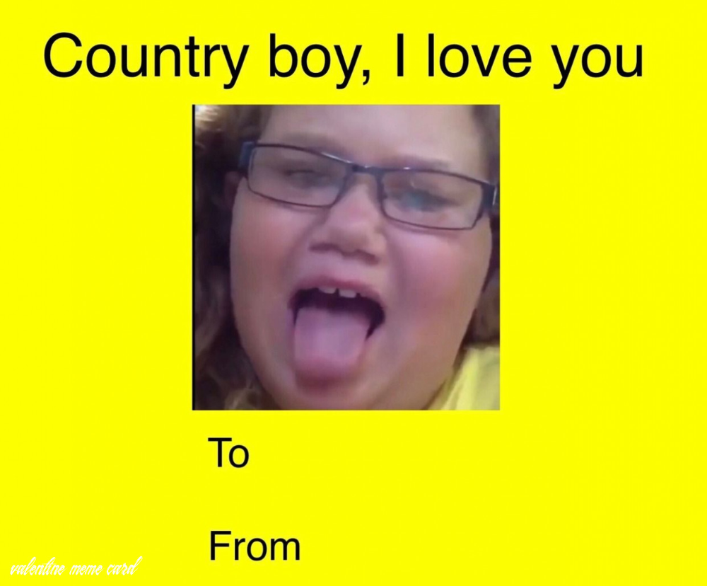 Pin Auf Lol In 2020 Valentines Memes Bad Valentines Cards Funny Valentines Cards