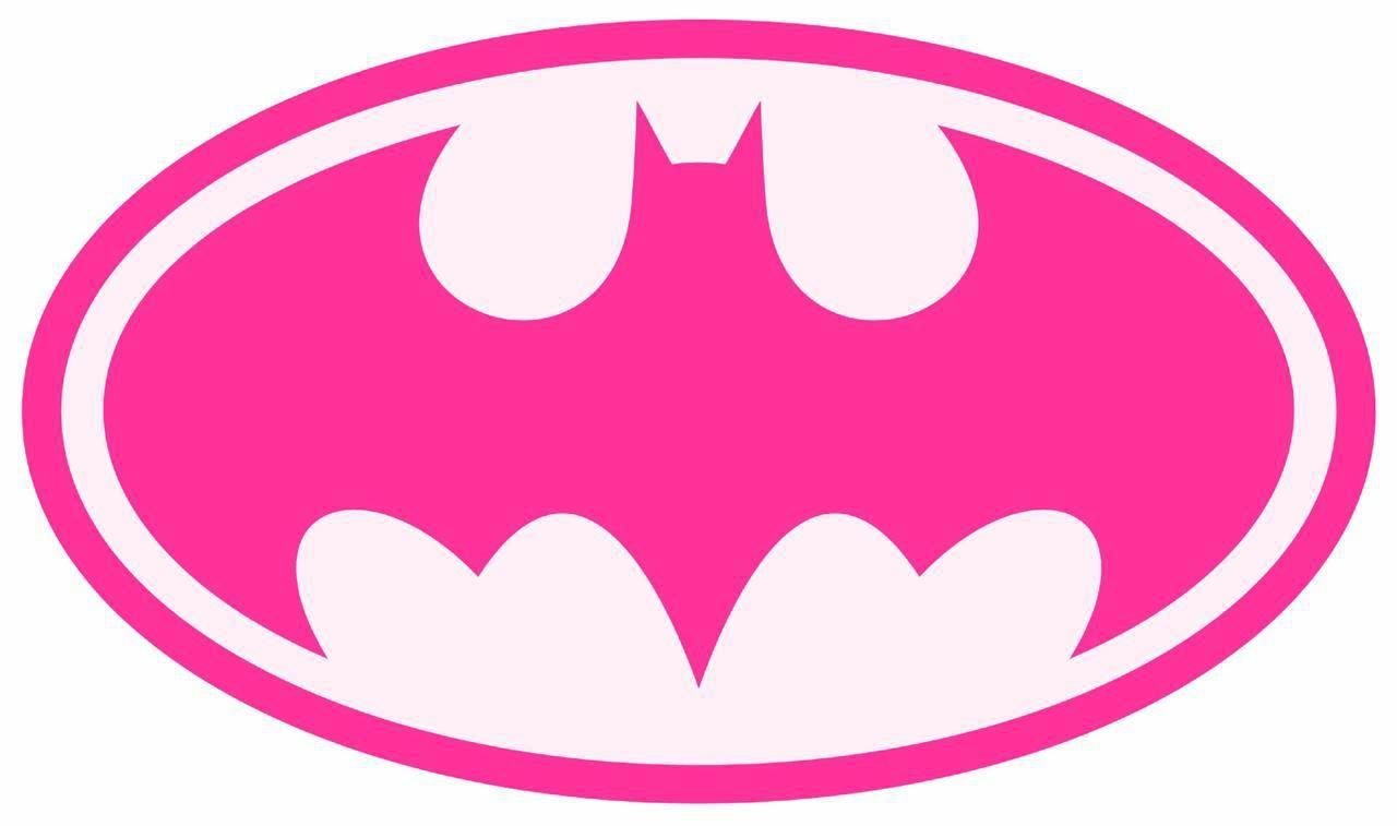 batgirl_3__43922.1405781765.1280.1280.jpg (1280×757) | kostüm ...