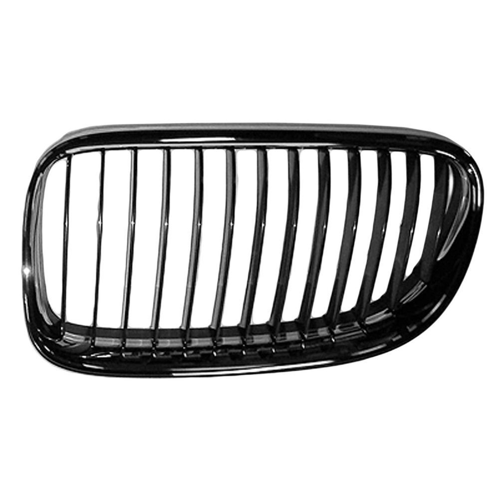 New Bm1200210 2011 2013 Fits Bmw 328i Xdrive Grille Assembly Front Left Side Brandnewaftermarketreplacementpart Bmw 328i Xdrive Bmw 328i Bmw