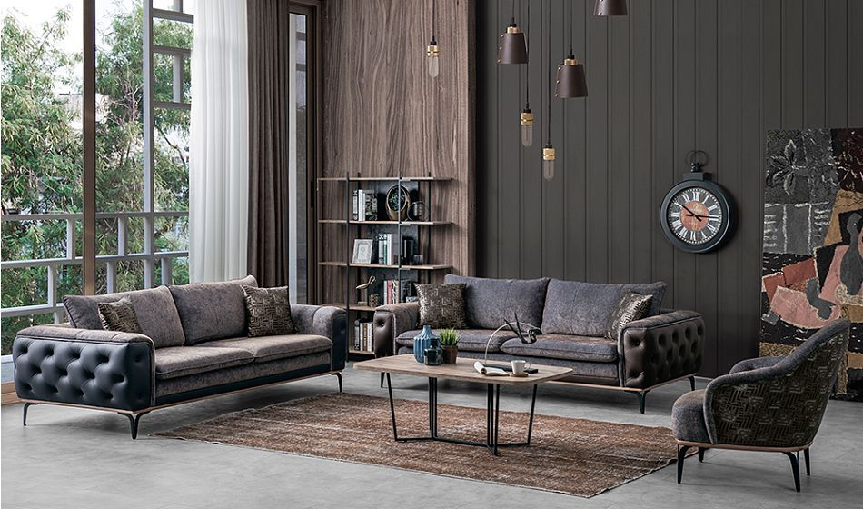 athena salon takimi caddeyildiz mobilya luks oturma odalari mobilya fikirleri mobilya