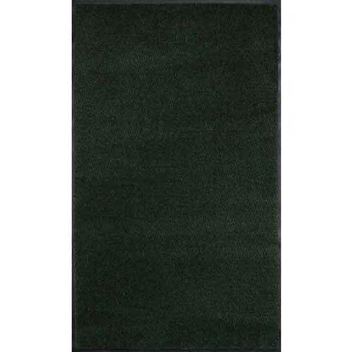 Golden Series Floor Mat Hobnail 3 W X 6 L By Guardian 40 75 Guardian S Golden Series Floor Mats Are P Polypropylene Carpet Durable Vinyl Stain Resistant