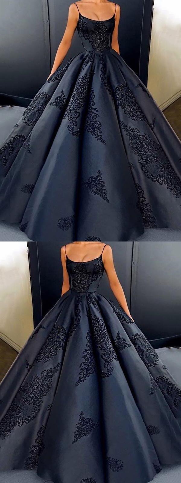 prom dress ball gown, prom dress lace #prom #dress #ball