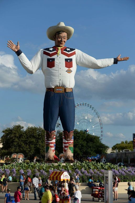 Deep-Fried Blog: Recipes for State Fair fare #texastwinkies bigtex  Fried Coke, Fried Butter, Fried Snickers Fried Twinkies etc. State Fair Recipes in Texas #texastwinkies Deep-Fried Blog: Recipes for State Fair fare #texastwinkies bigtex  Fried Coke, Fried Butter, Fried Snickers Fried Twinkies etc. State Fair Recipes in Texas #texastwinkies