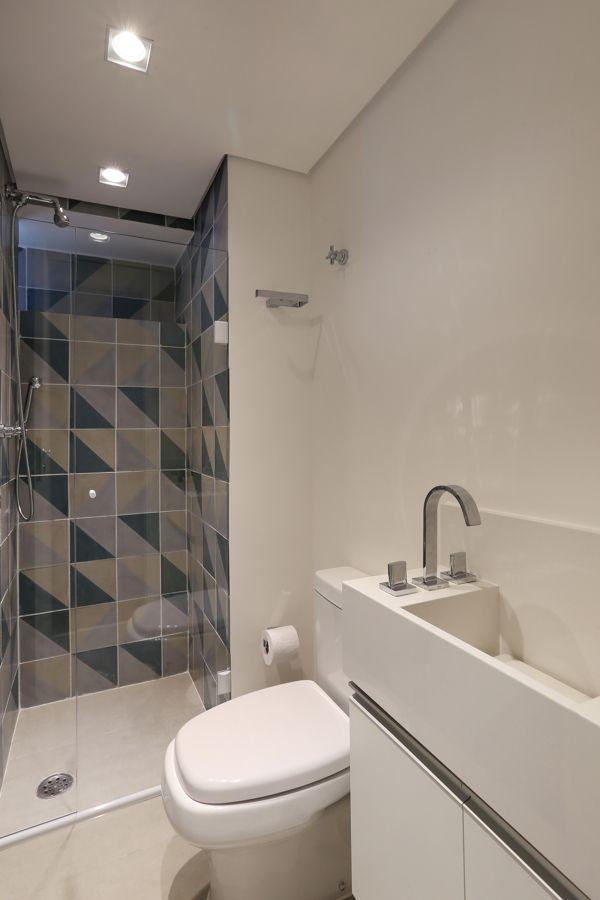Azulejo hidr ulico azulejos para banheiro baldosa para for Baldosas para banos pequenos