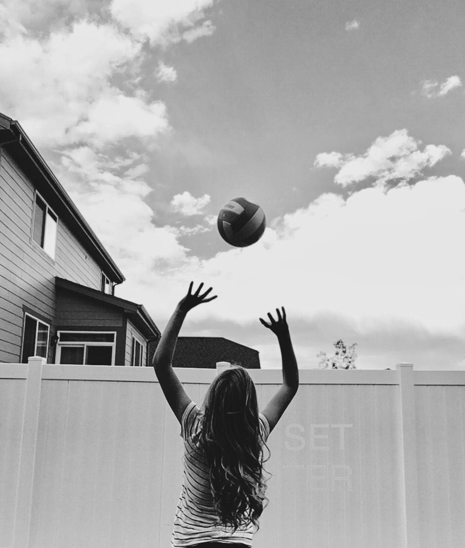 Este Preferatul Meu Volleyball Photography Volleyball Pictures Volleyball Inspiration
