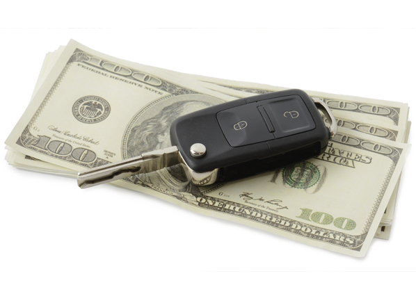 Geico vs. State Farm Car insurance, Buy car insurance