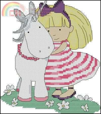 Meu amigo unicorn.jpg