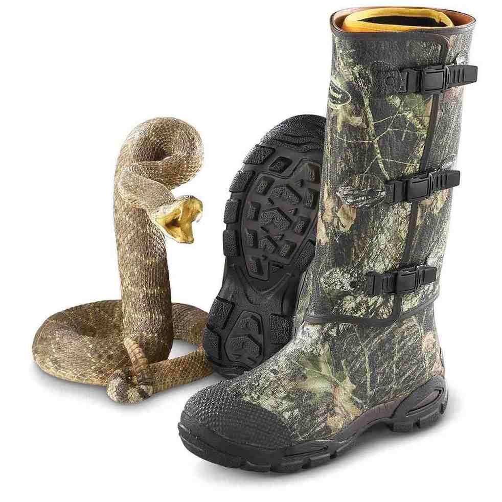 Lacrosse Snake Boots Boots Snake Boots Lacrosse