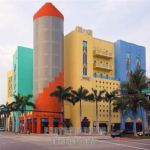38f98658bdef4ac2a890082910b898b2 - City Of Miami Gardens Building Department Permit Search