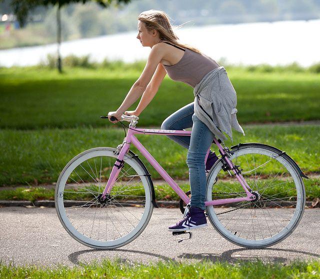 Copenhagen Bikehaven By Mellbin Bike Cycle Bicycle 2011 0007