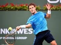 Jewish Tennis Player From Argentina Takes First Atp Title In Turkey Diego Schwartzman Tennis Players Atp Tennis Famous Sports