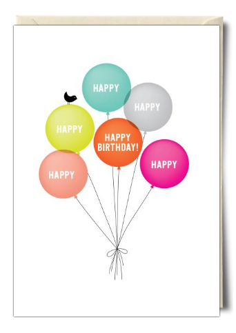 Thortful An Awesome Birthday Card From Tricia O Happy Bday Wishes Birthday Cards Happy Birthday Greetings