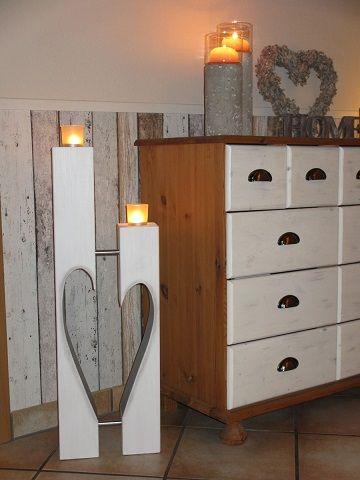 holzwurm kreatives f r haus und garten neu deko pinterest holz haus und garten. Black Bedroom Furniture Sets. Home Design Ideas
