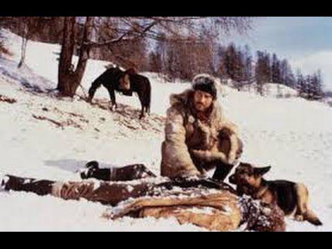Wolfsblut Ganzer Film Deutsch