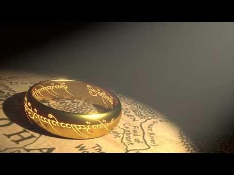 Hechizo Para Que Te Toque La Lotería Ritual De Magia Blanca Youtube Dinero Urgente Hechizo Para Conseguir Dinero Dinero