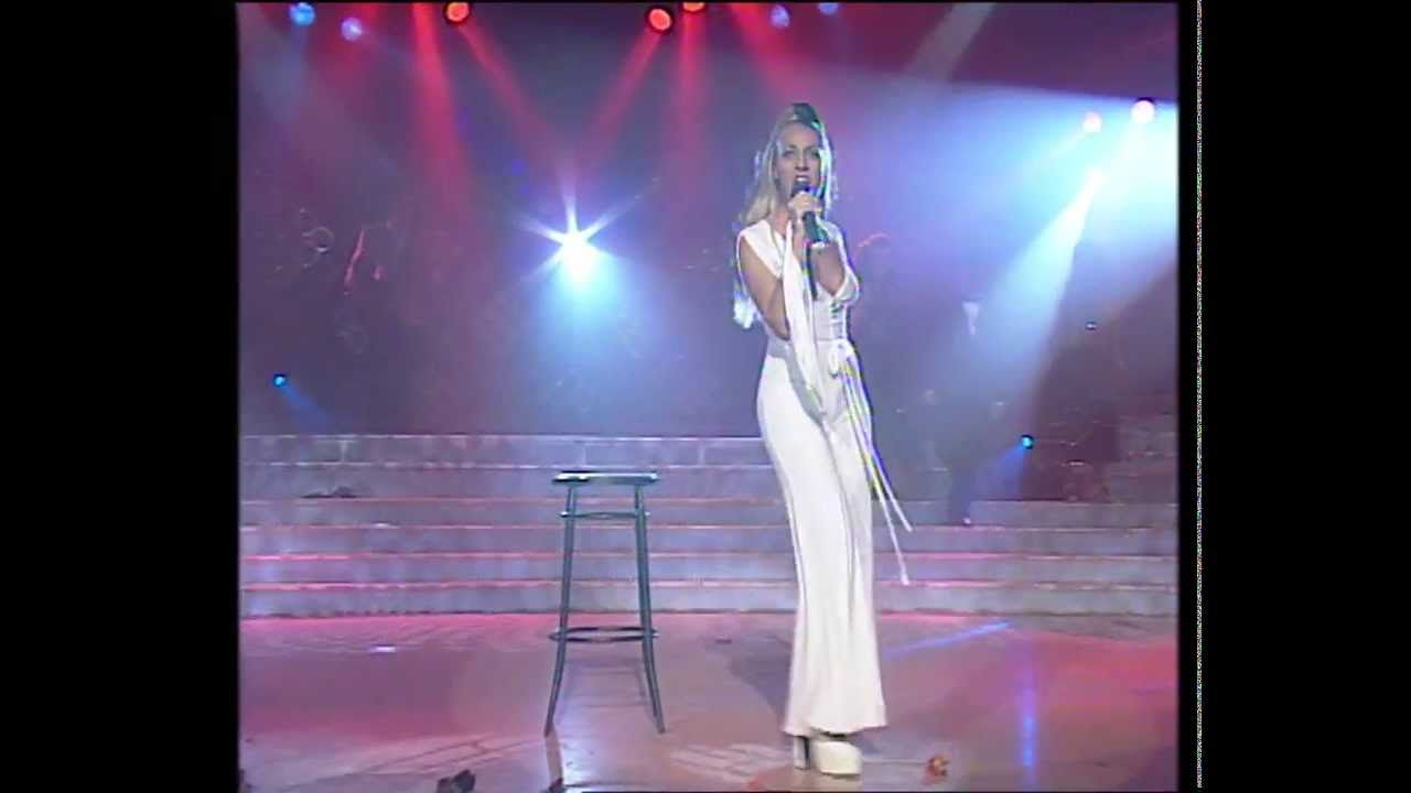 sola monica naranjo karaoke