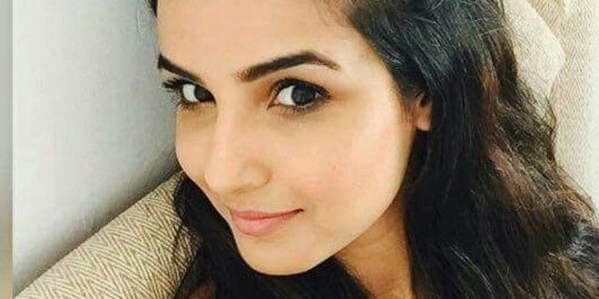 Zee Tv Tashan E Ishq Serial Actress Twinkle Jasmin Bhasin Hd