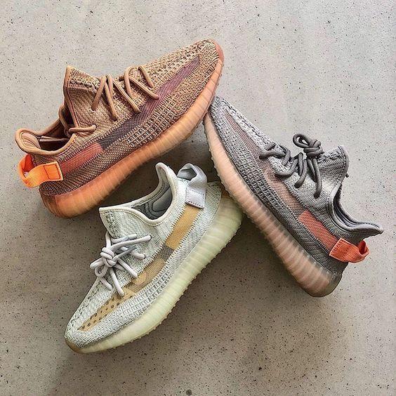 adidas yeezy boost 350 kids 38