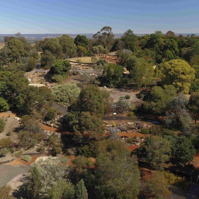 38f9e4fe4746928c0978451f79880236 - Where Is Mount Annan Botanic Gardens