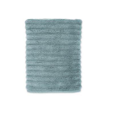 Turkish Ribbed Bath Towel In 2020 Turkish Luxury Cotton Towels
