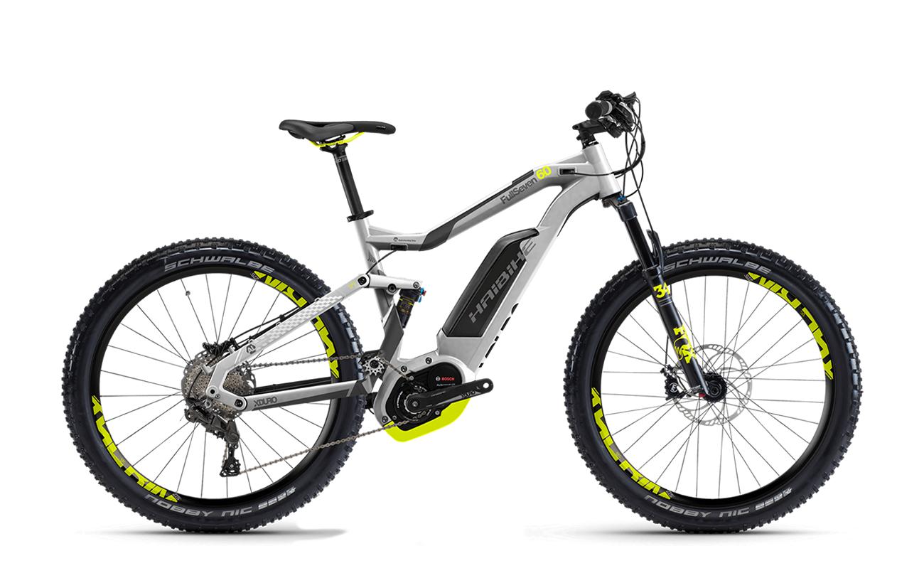 Haibike Sduro Fullseven 3 0 2019 Propel Electric Bikes Haibike