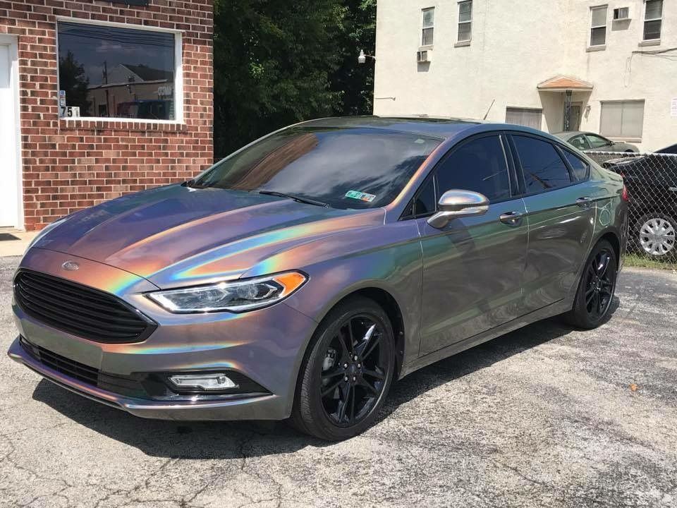 Pin by Boy Tears on Spam♂️ Ford fusion, Ford fusion
