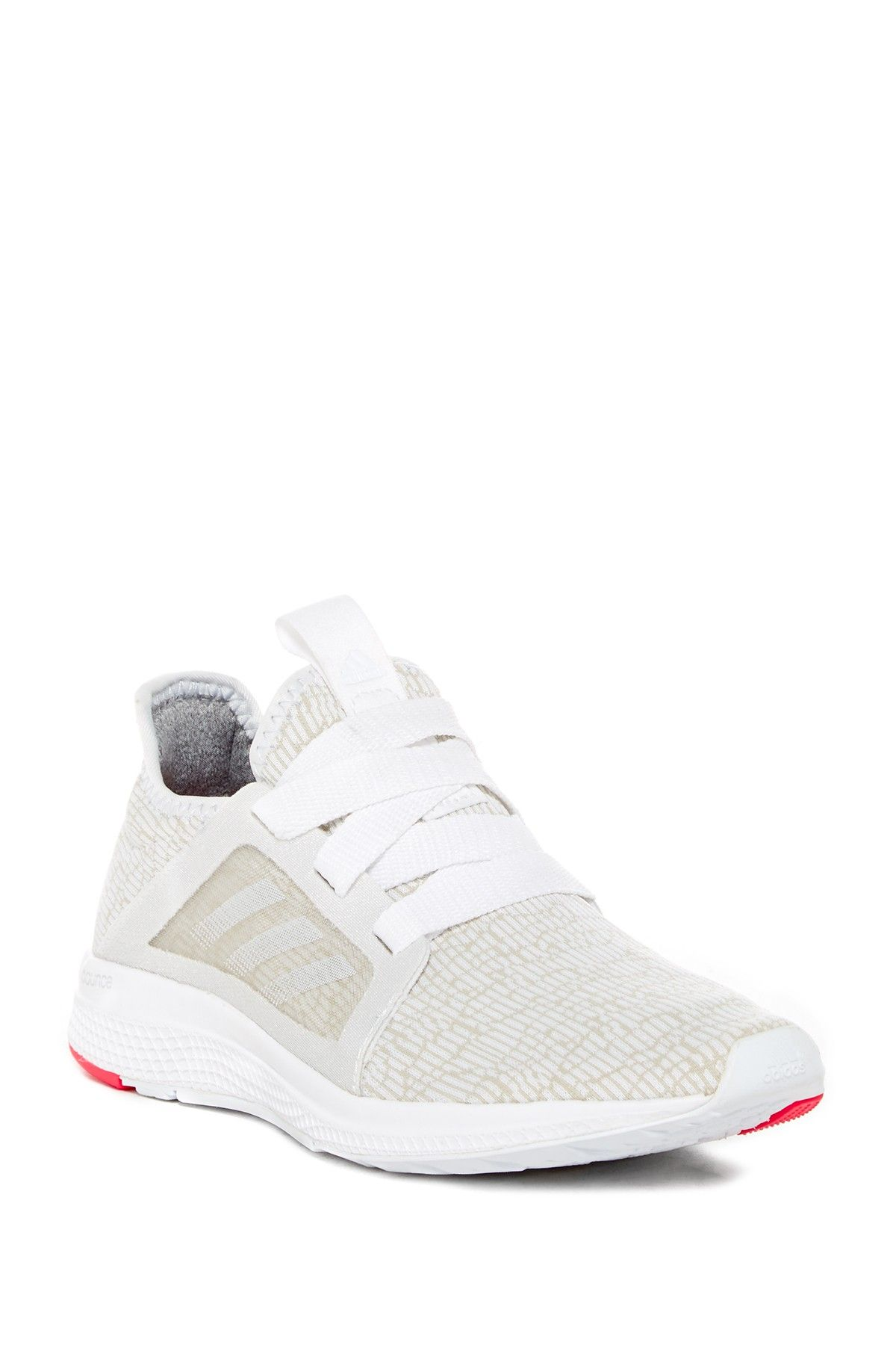 35364df3346 Edge Lux Running Shoe by adidas on  nordstrom rack