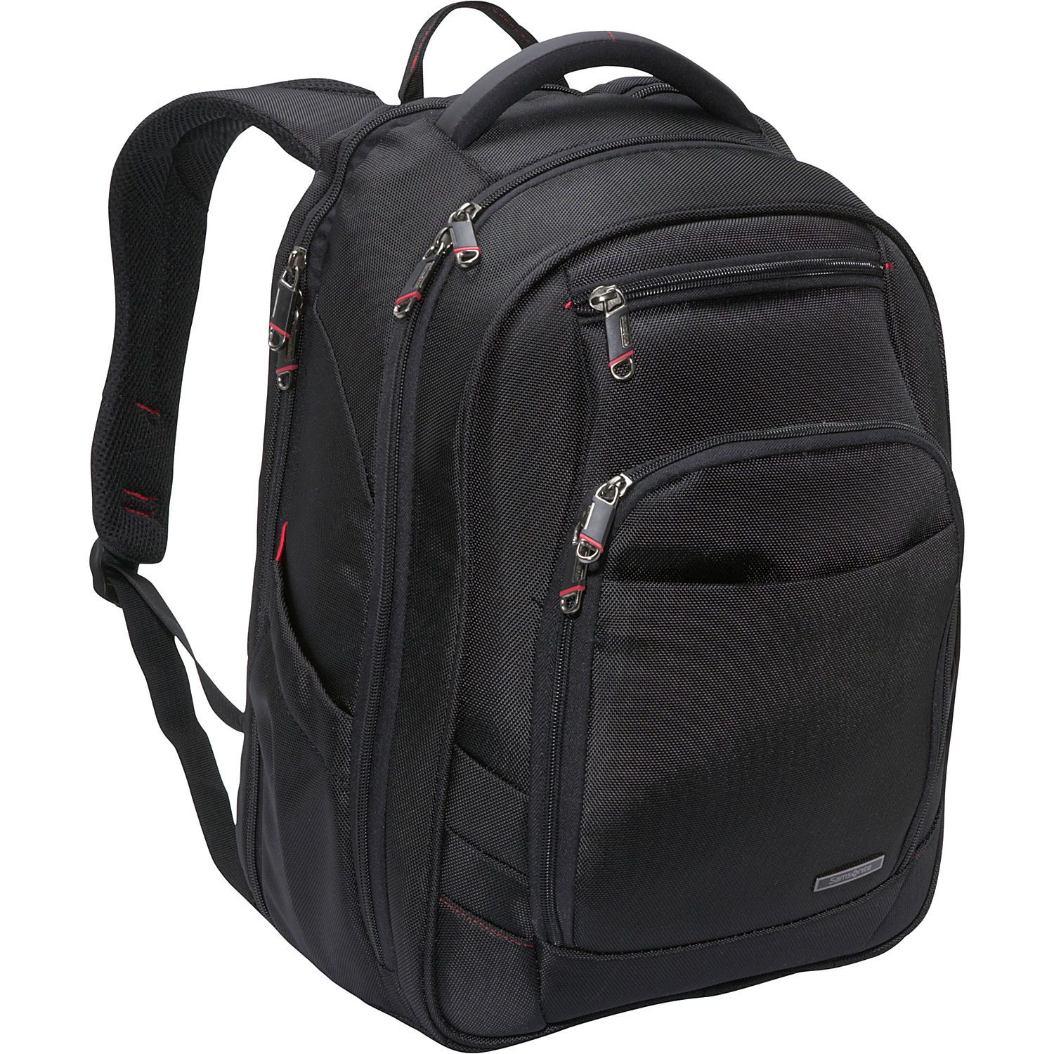 Xenon 2 Backpack - PFT/TSA | We, The o'jays and Bags