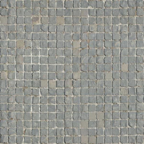 small tiles seamless pavement texture containing square in