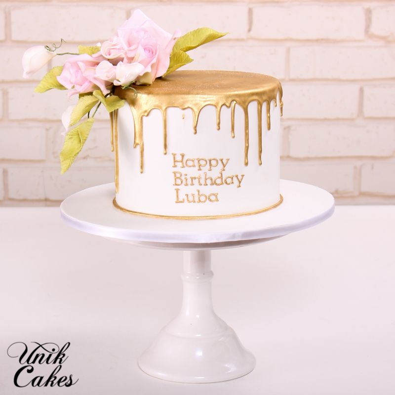 Pleasing Buy Kaletra From Trusted Pharmacy April 2020 Birthday Cake For Funny Birthday Cards Online Aeocydamsfinfo