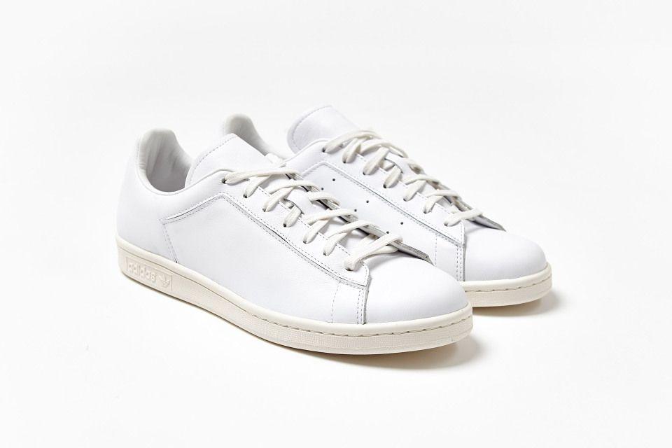 adidas dr smith