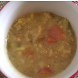 Mulligatawny Soup I #mulligatawnysoup Mulligatawny Soup I Allrecipes.com - Tried this last night and it was delicious. Didn't have chicken so substituted 3 tilapia filets. Yum! #mulligatawnysoup Mulligatawny Soup I #mulligatawnysoup Mulligatawny Soup I Allrecipes.com - Tried this last night and it was delicious. Didn't have chicken so substituted 3 tilapia filets. Yum! #mulligatawnysoup Mulligatawny Soup I #mulligatawnysoup Mulligatawny Soup I Allrecipes.com - Tried this last night and it was de #mulligatawnysoup