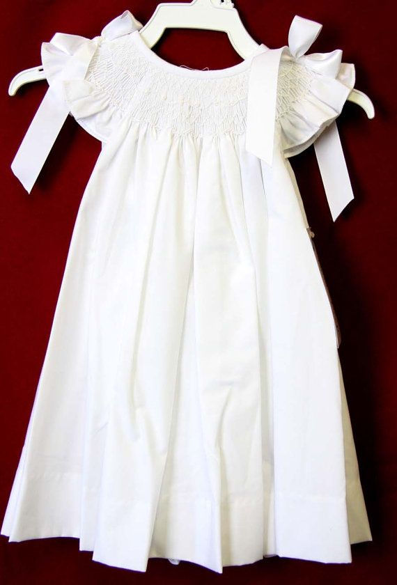 411426e41 Baptism Dress Baby Girl Baby Girl Clothes Christening Outfit ...