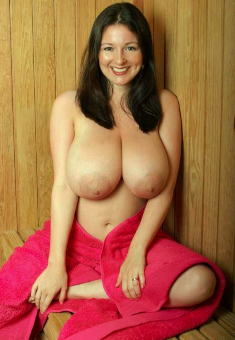 Mature Tits Pictures - Official Site