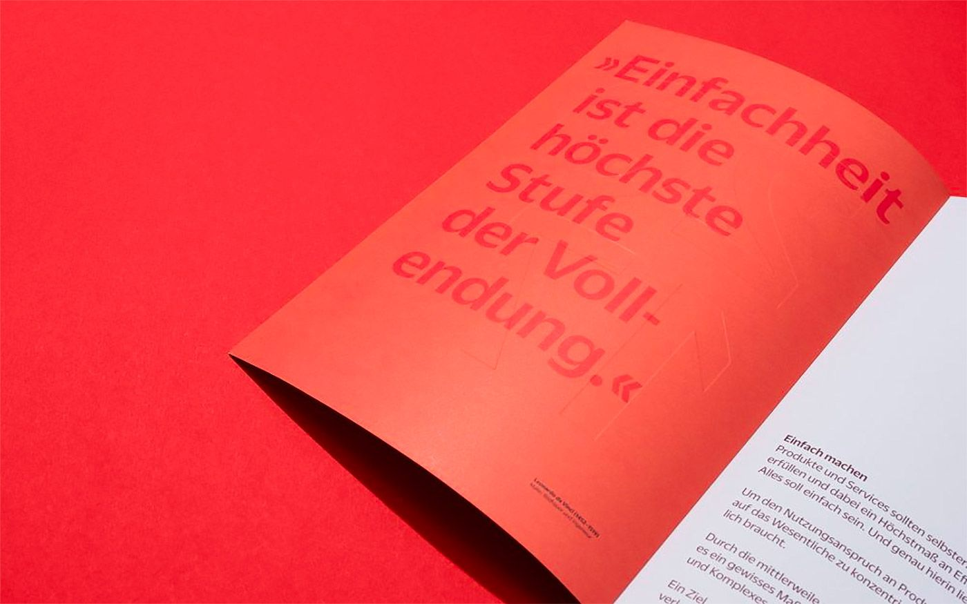 Hanseatic Bank Annual Report Design By Eiga Inspiration Grid Design Inspiration Booklet Design Layout Booklet Design Print Design Booklet