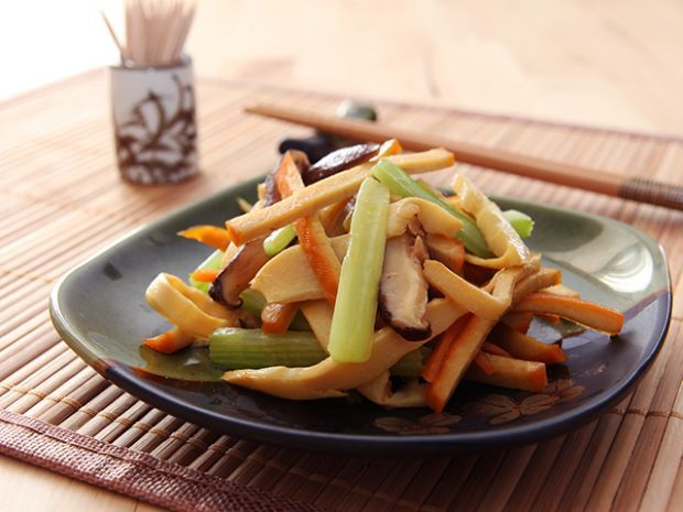 Buddhist delight diabetes pinterest buddhists tofu and vegans daydaycook is the hottest new culinary website across asia offering step by step instructions and videos on how to cook chinese food recipes forumfinder Choice Image
