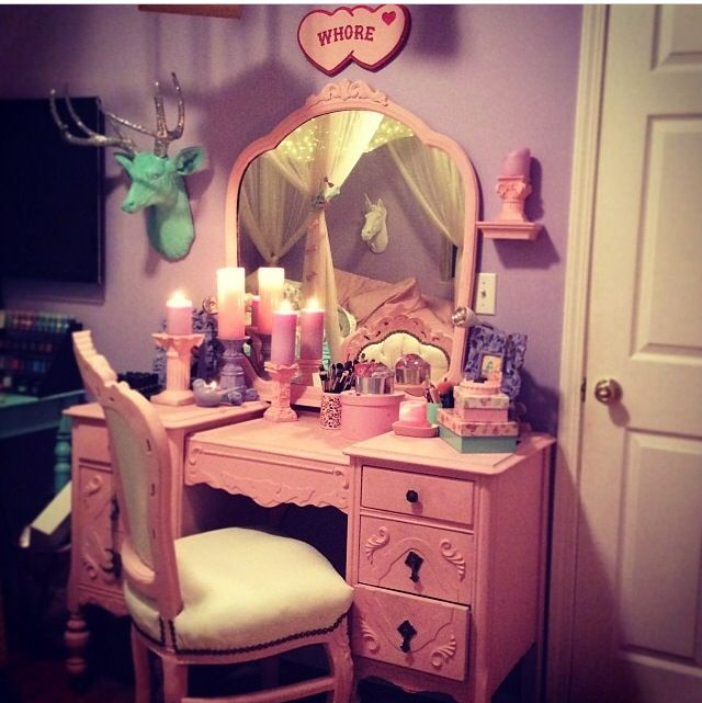 Kids Pastel Room Decor: Pin By Loretta Jean On Decor Inspiration For New Apartment