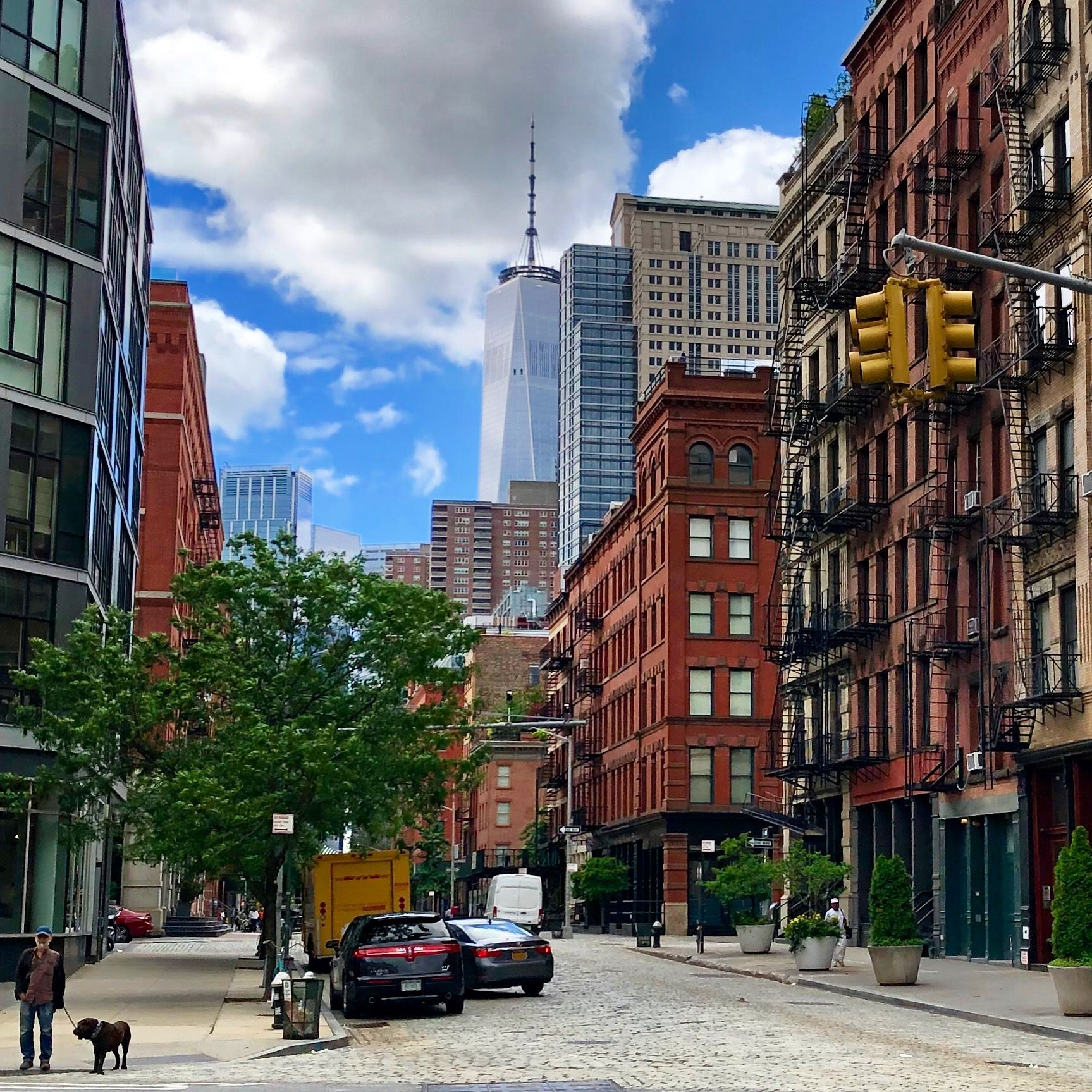 Visit RealStash.com to Find Apartments in NYC! #nyc # ...