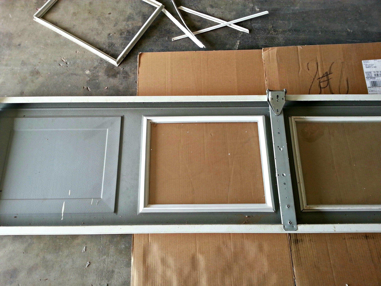 Garage Door Replacements Awesome Garage Door Opener For Overhead