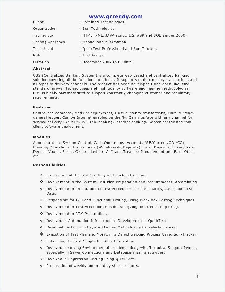 28 entry level financial analyst resume