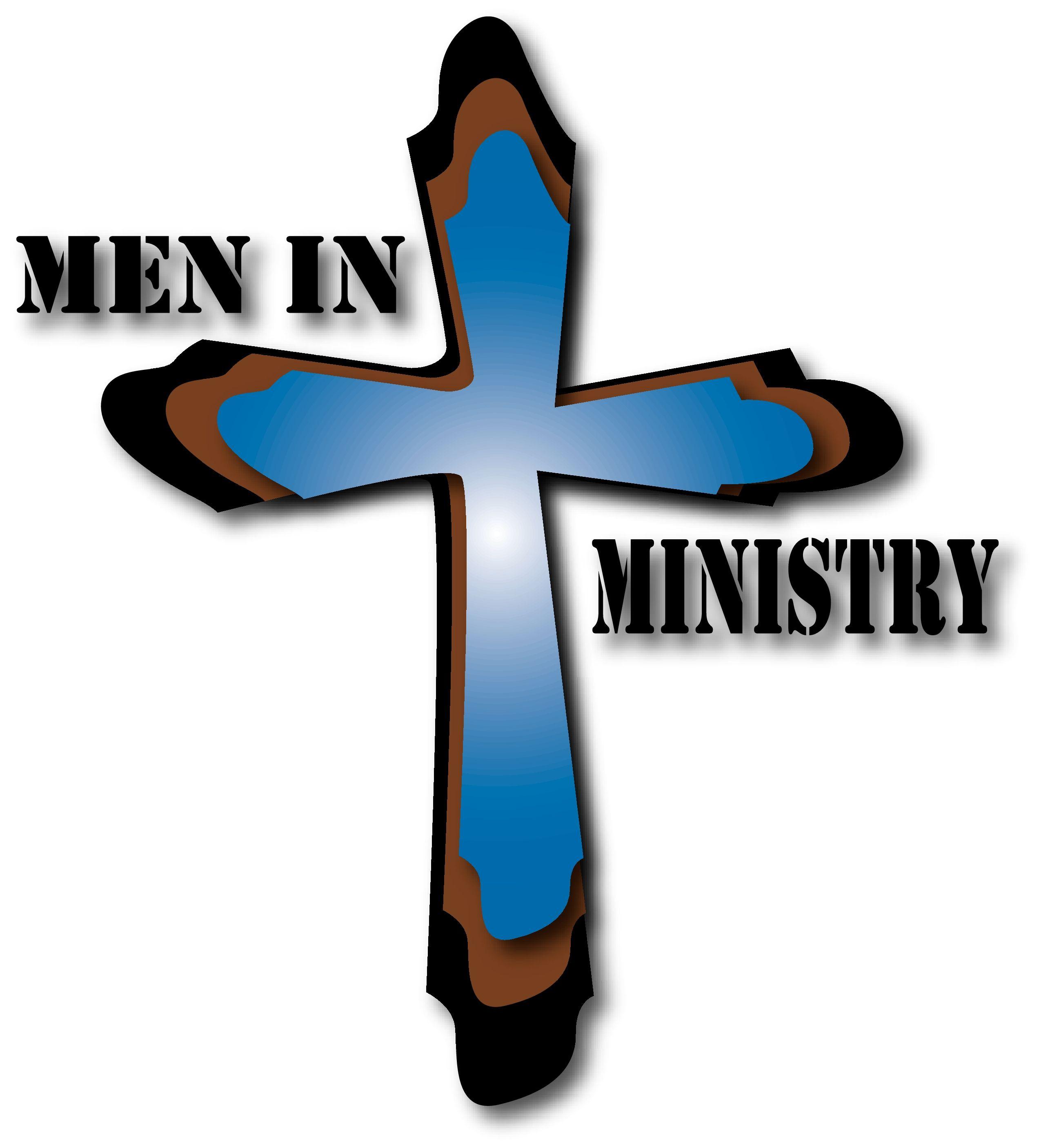 Religious clip art men s ministry 171 bethel pocono christian