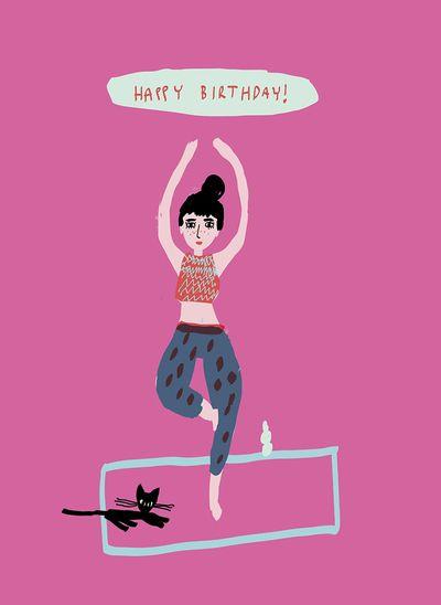 pinsharon victor on birthday greetings  happy