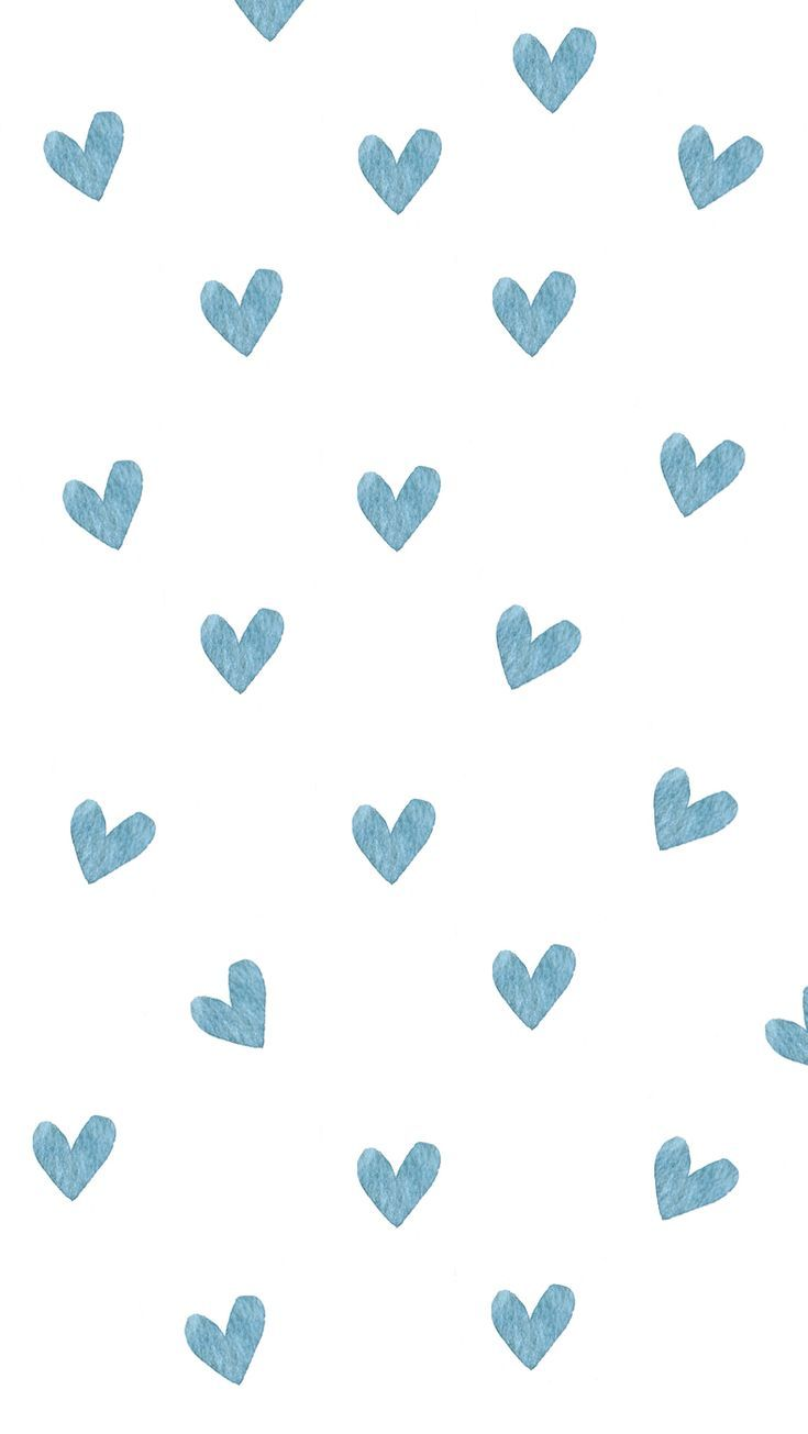 2019 Cute Wallpaper + Girly Wallpaper {FREE Pretty iPhone Backgrounds}