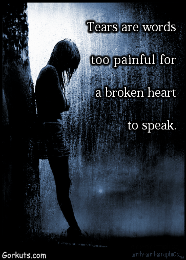 Alone | Alone Scrap,alone Images,emo Sad Images,emo Images,emo Sayings And .