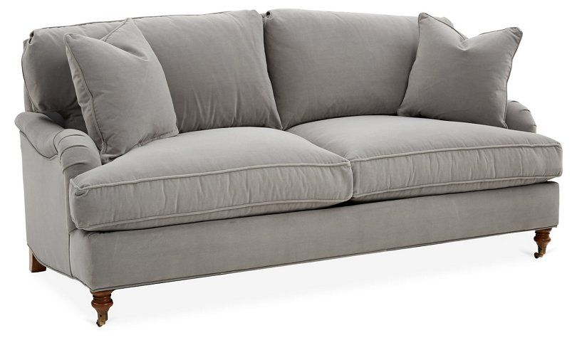 for living fabric room sofa your couch inspiration with gorgeous crypton