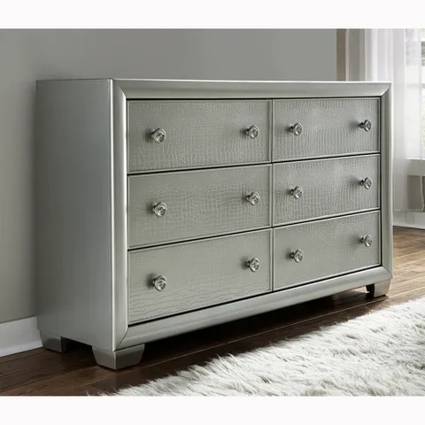 Buy Dressers & Chests Online at Overstock Our Best