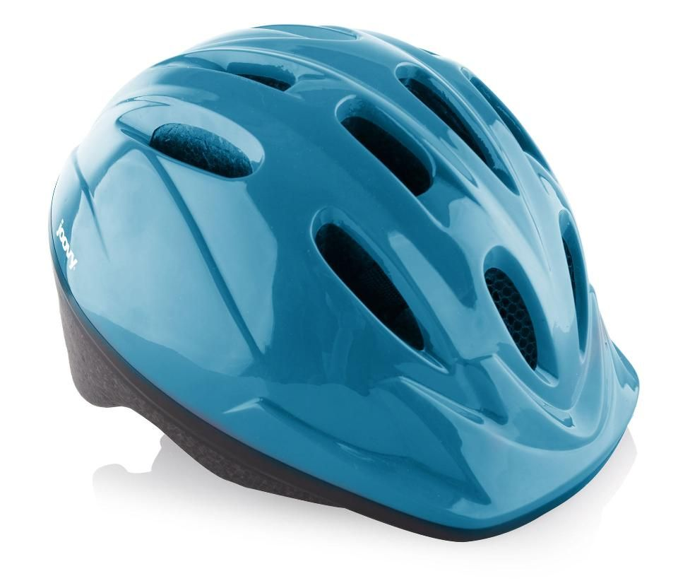 Pin by babylist eng on prod kids helmets kids bicycle