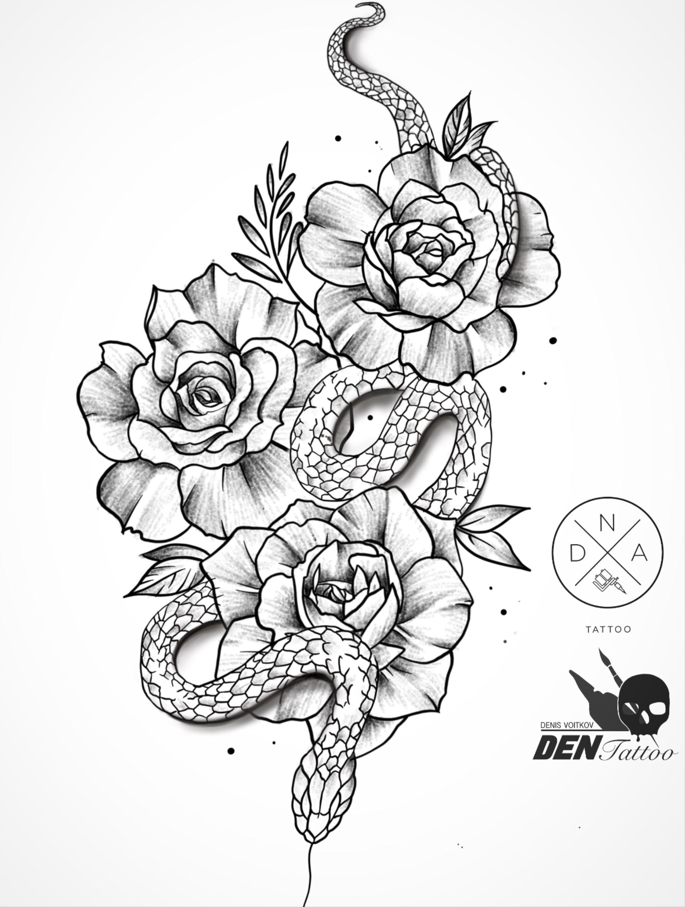 hallooooooooooooooooooooo Flower wrist tattoos, Dna