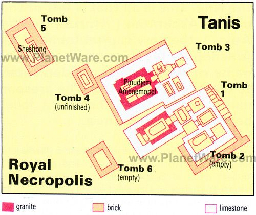 Tanis Egypt Map.Pin By Heather Quisenberry Dempsey On School Projects Pinterest