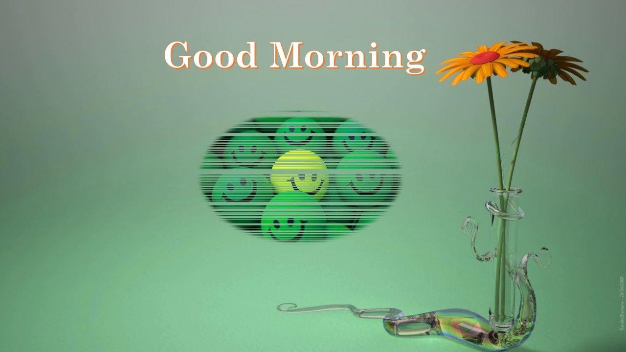 Good morning good sentence in daily life 7 good